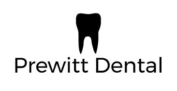Dentist Sanger, CA